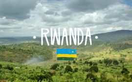 rwanda visa requirements for nigerian citizens
