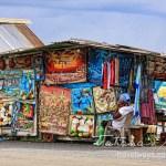 Bocas del Toro Caribbean Art
