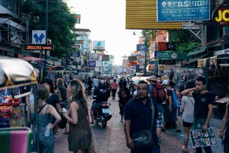 Backpacking Vietnam: 15 Thing You Need To Know Before You Visit Vietnam