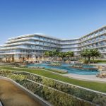 JA Lake View Hotel to open in Dubai