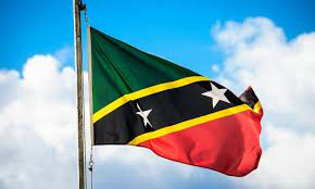 Is the Government of St. Kitts & Nevis now a Criminal Enterprise?