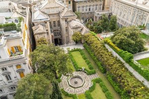 Discover Exciting Rolli Days in Cultural Genoa