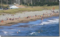 lawrencetown_11