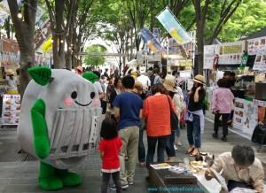 saitama-craft-beer-festival-01