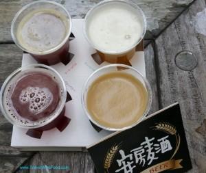 saitama-craft-beer-festival-08