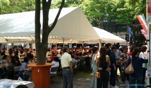 saitama-craft-beer-festival-11