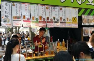 saitama-craft-beer-festival-15