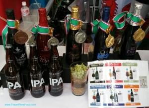 saitama-craft-beer-festival-20