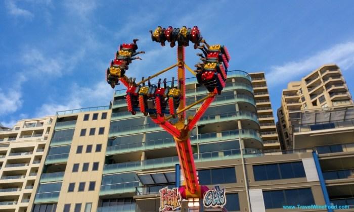 luna-park-sydney-06-freak-out