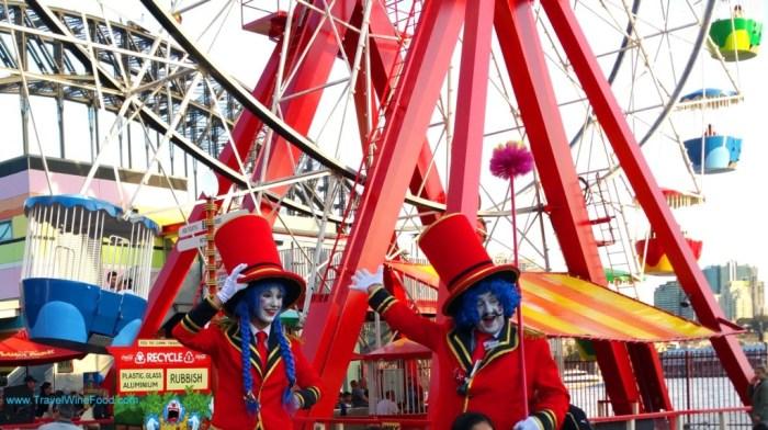 luna-park-sydney-13-clowns