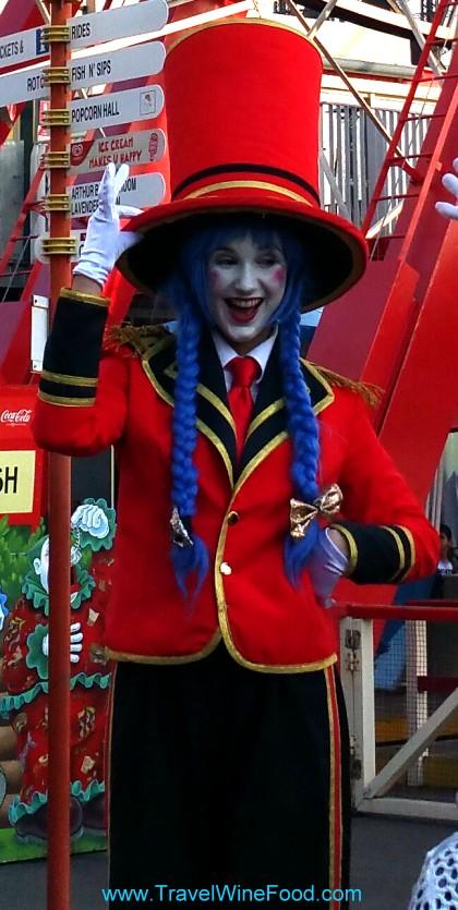 luna-park-sydney-14-lady-clown