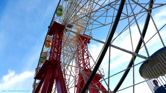luna-park-sydney-17-ferris-wheel