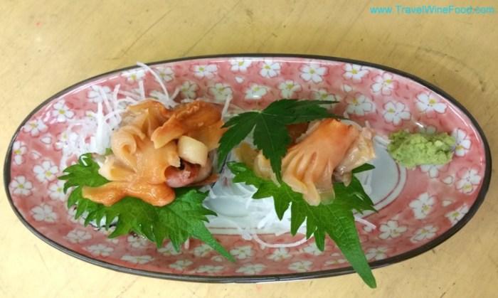niigata-city-japan-fish-seafood-markets-09