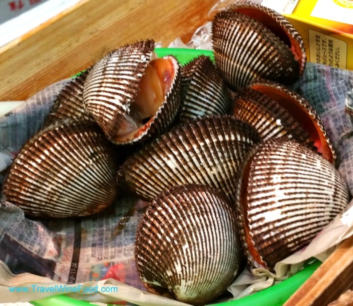 niigata-city-japan-fish-seafood-markets-10