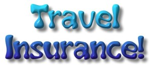 International Travel Insurance Medical Insurance and Life Insurance with a focus on Australian Insurance Policies