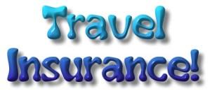 International Travel Insurance, Medical Insurance, Overseas Health Insurance Australia