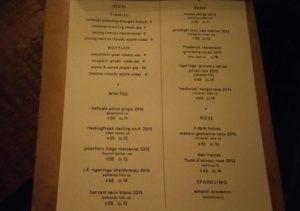 porch-and-parlour-07-menu