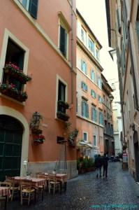 Travel Italy and Enjoy Italian Culture