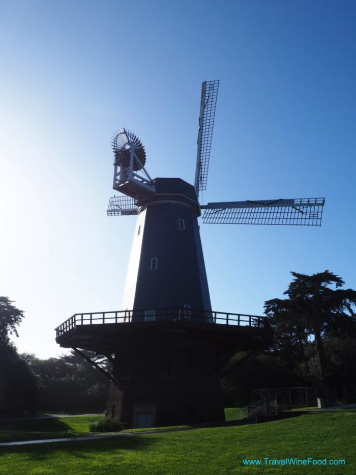 south-windmill