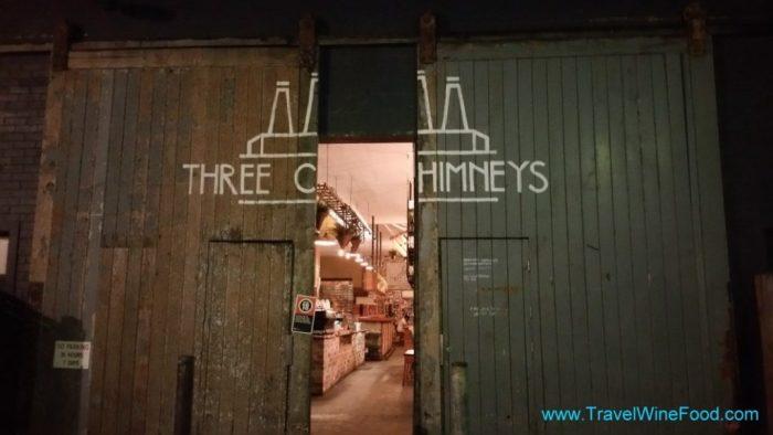 three-chimneys-04