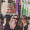 Katz's Deli ~ New York