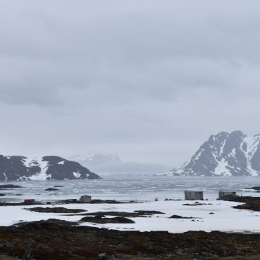 Greenland - 1 of 63