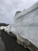 Greenland - 15 of 63