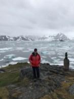Greenland - 46 of 63