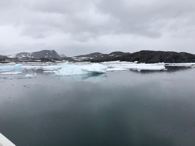 Greenland - 58 of 63