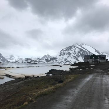 Greenland - 6 of 63