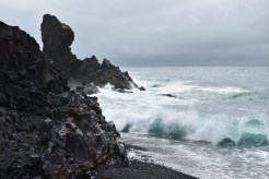 Iceland - 284 of 572