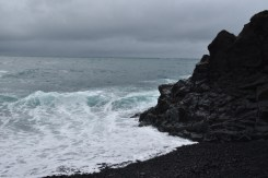 Iceland - 299 of 572