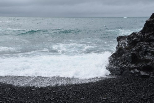 Iceland - 300 of 572