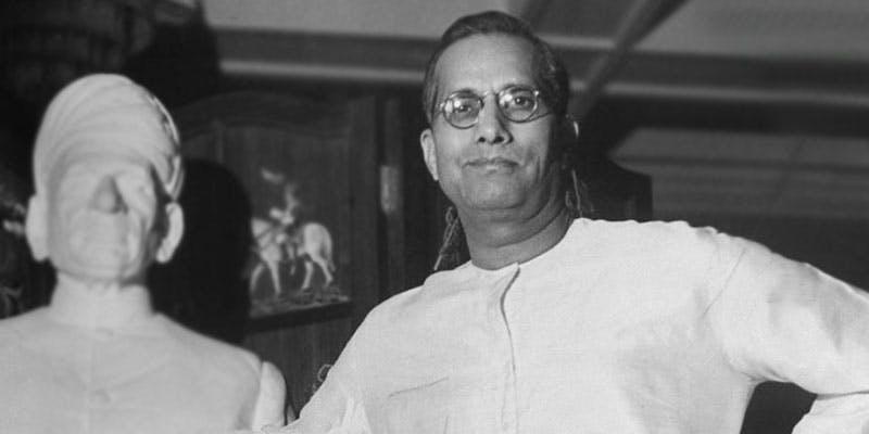 Ghanshyam Das Birla, Industrialist, India