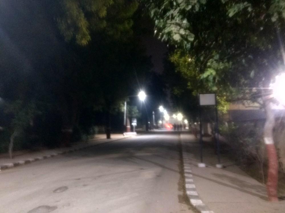 BITS, Pilani campus, India