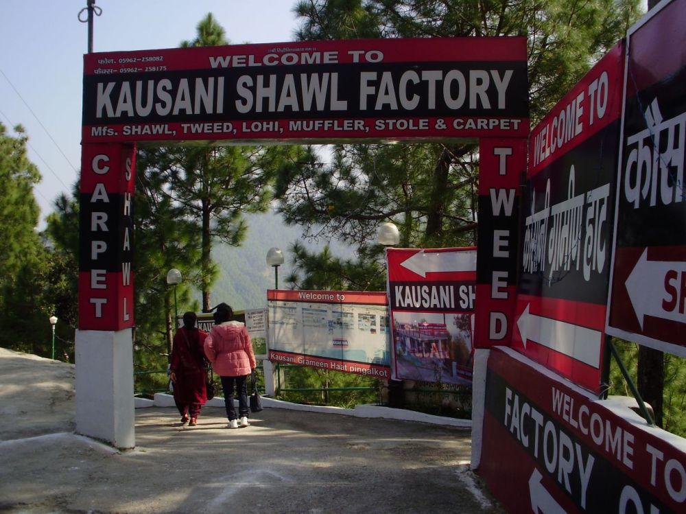 shareiq_407_1427127451.401631 Kausani Shawl factory