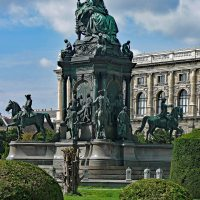 You Will Be Amazed By These Free Things To Do In Vienna; TravelWith2OfUs