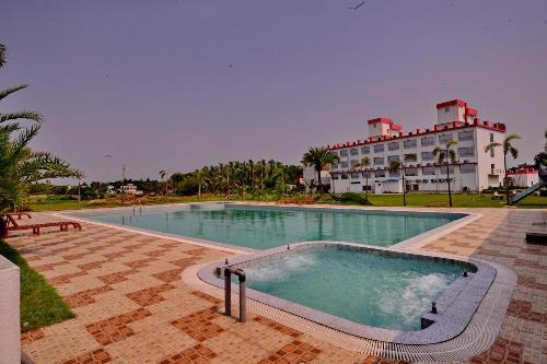 Hotel Girish