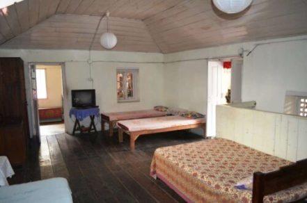 Daragaon Heritage Bungalow
