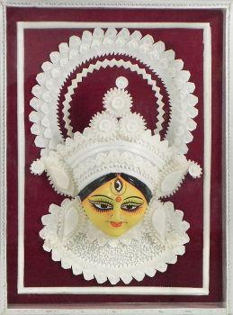 Sholapith-Bardhaman