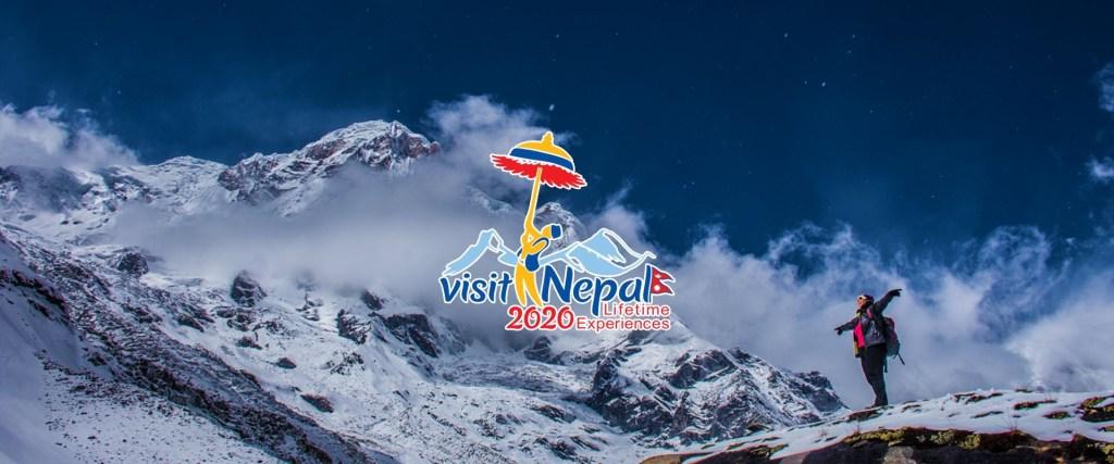 Nepal Tour From Kolkata