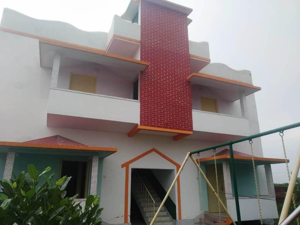 Sukharia Riverside Guest house,Sabujdwip
