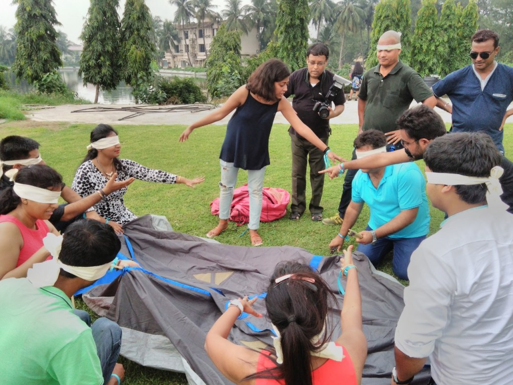 Best Corporate Tour Operator in Kolkata