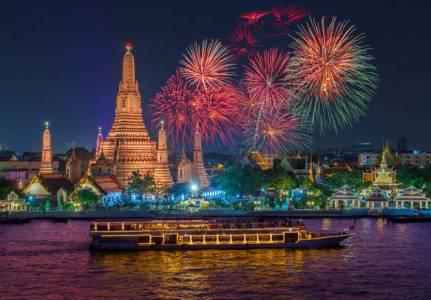 Enjoy_Chao_Phraya_River_Cruise_in_Bangkok.jpg