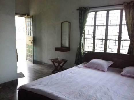 room1-image1.jpeg
