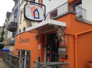 townside-hostel-bremen