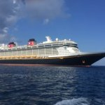 18 Essential Disney Cruise Line Tips and Tactics