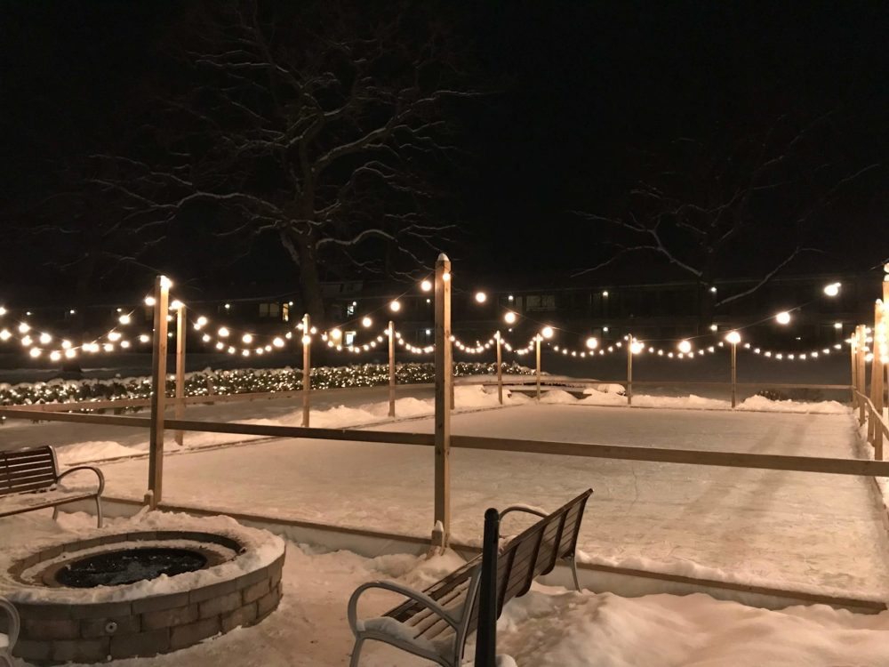 5 Best Midwest Winter Weekend Getaways Travel With A Plan