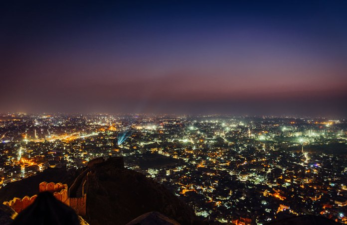 6 Interesting Places To Visit In Jaipur 2021