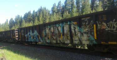 Banff Fine Art